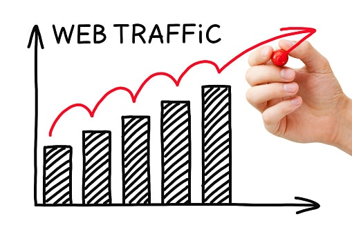 SEO Services in Lahore pakistan